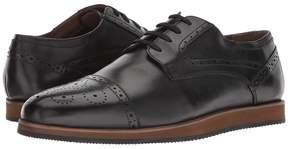 Bacco Bucci Warren Men's Shoes