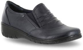Easy Street Shoes Proctor Women's Casual Shoes
