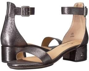 Yosi Samra Daniel Women's Dress Sandals