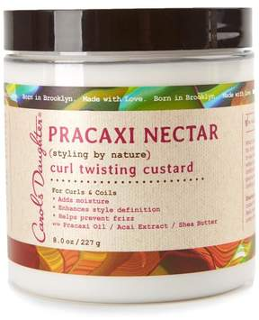 Carol's Daughter Pracaxi Nectar Curl Twisting Custard