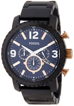 Fossil MENS CLOTHES