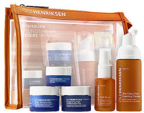 Ole Henriksen Traveling Wonders Travel Set