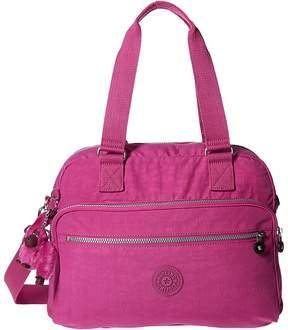 Kipling New Weekend Bag Bags