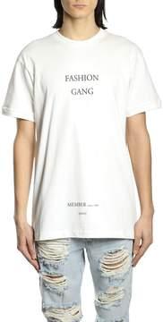 Ih Nom Uh Nit Ncs18304 Tshirt Fashion Gang Member Pari081