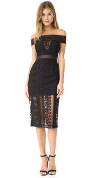 Alice McCall Cake By The Ocean Dress