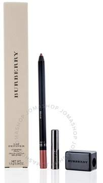 Burberry Lip Defining Lip Shaping Pencil 0.04 oz 01 - Nude