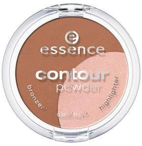 Essence 1.035oz Contour Powder