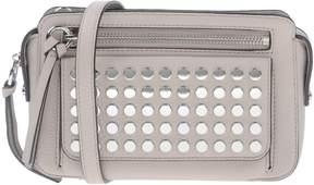 MICHAEL Michael Kors Handbags - GREY - STYLE