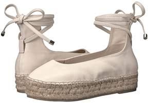 Steven Prue Women's Shoes