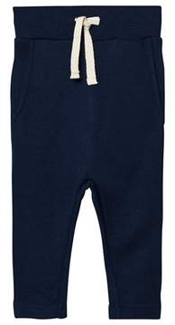Mini A Ture Heini Mood Indigo Pants