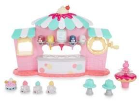Popular Toys 2017 Popsugar Moms