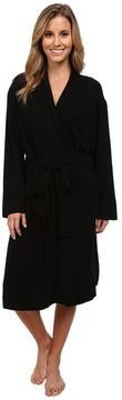 BedHead Cashmere Robe Women's Robe