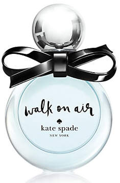 Walk on air 1.7 oz eau de parfum spray