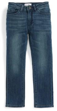 DL1961 Toddler Boy's 'Hawke' Skinny Jeans