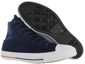 Converse Chuck Taylor All Star Hi Casual Men's Shoes