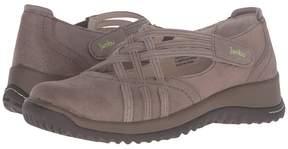 Jambu Montana Women's Slip on Shoes