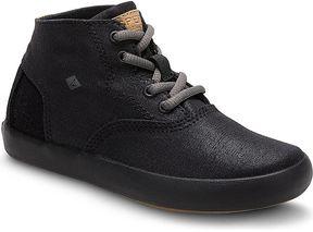Sperry Wahoo Mid Sneaker
