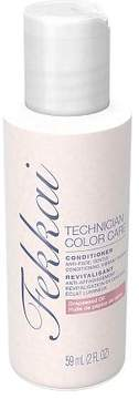 Frederic Fekkai Technician Color Care Conditioner