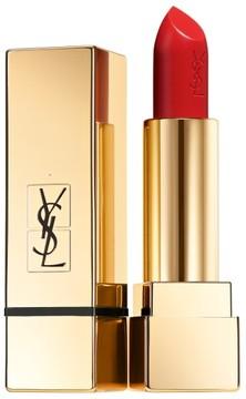 Yves Saint Laurent Rouge Pur Couture Lip Color - 01 Le Rouge