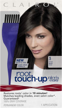 Clairol Nice 'N Easy Root Touch-Up