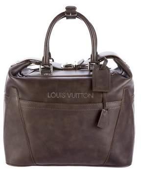 Louis Vuitton Bequia Mini Grimaud