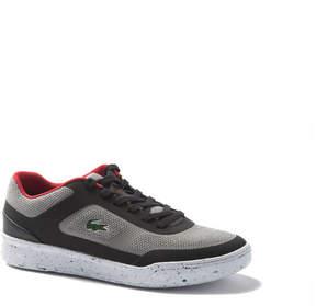 Lacoste Men's Explorateur Sport Piqu Sneakers