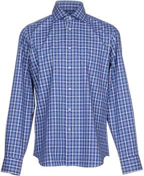 Paoloni Shirts