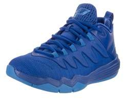 Jordan Nike Kids Cp3.ix Basketball Shoe.
