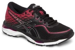 Asics Women's Gel Cumulus 19 2A Running Shoe