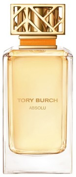 Tory Burch Absolu Eau De Parfum