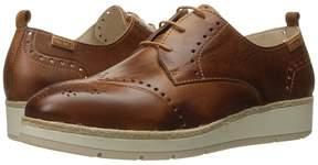 PIKOLINOS Aguadulce W0L-4601 Women's Shoes