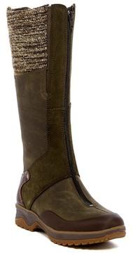Merrell Eventyr Cuff Waterproof Boot