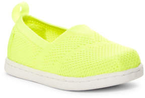 Toms Knit Slip-On (Baby, Toddler, & Little Kid)