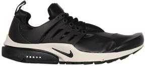Air Presto Utility Waterproof Sneakers
