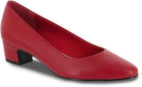 Easy Street Shoes Women's Prim Pump