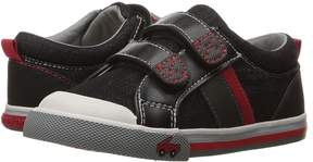 See Kai Run Kids - Russell Boys Shoes