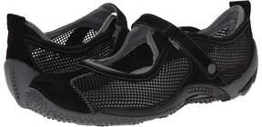 Merrell Circuit MJ Breeze Women's Slip on Shoes