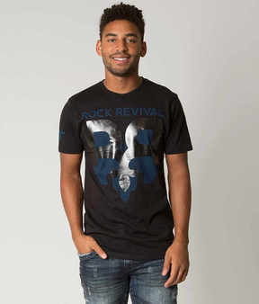 Rock Revival Dexter T-Shirt