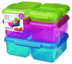 bento lunchboxes for kids popsugar moms. Black Bedroom Furniture Sets. Home Design Ideas