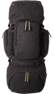 Jack Wolfskin - Hobo King 85 Pack Bags