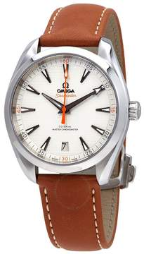 Omega Seamaster Aqua Terra Automatic Men's Watch