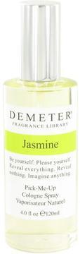 Demeter Jasmine Cologne Spray for Women (4 oz/118 ml)