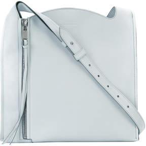 Elena Ghisellini square shoulder bag