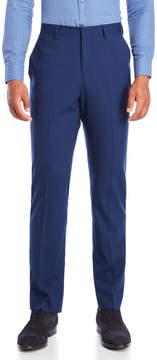 DKNY New Blue Faile Trousers