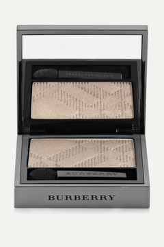 Burberry Beauty - Wet & Dry Silk Eye Shadow - Gold Pearl No.001