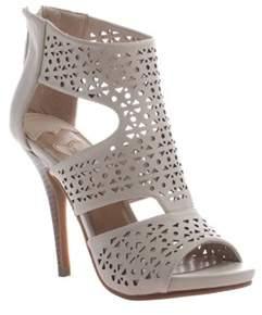 Madeline Women's Ravaging Sandal.