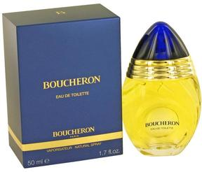 BOUCHERON by Boucheron Perfume for Women