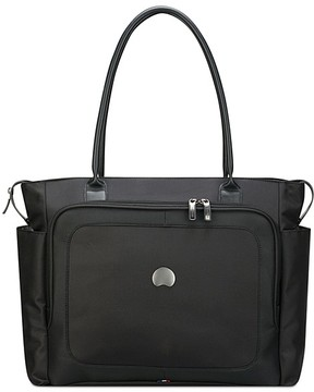 Delsey Cruise Soft Ladies Tote