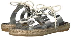 Dolce Vita Vana Women's Shoes