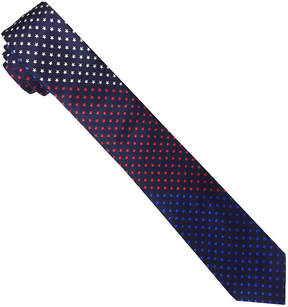 Asstd National Brand Tie